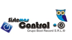 sistemas-control.com